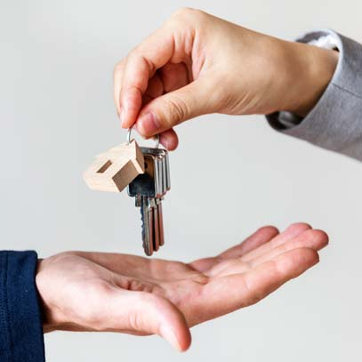 https://www.abacussecurity.co.uk/wp-content/uploads/2019/02/Lettings.jpg