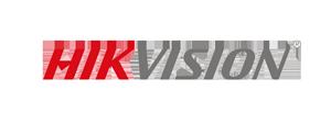 HIK-Vision-Logo-2