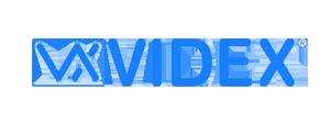 Videx Logo