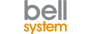 bell-system-1